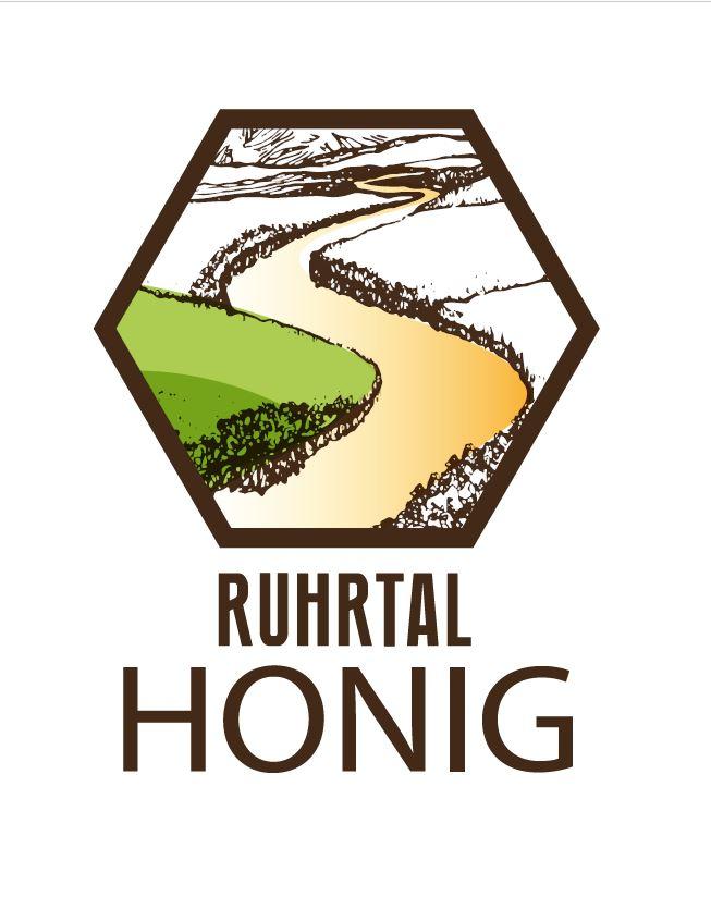 Ruhrtal Honig
